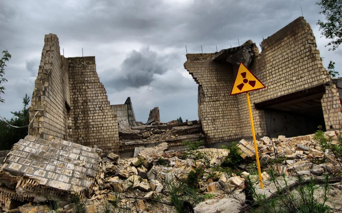 Dramat Czarnobyla. Serial HBO opowie o pierwszych godzinach po nuklearnej tragedii