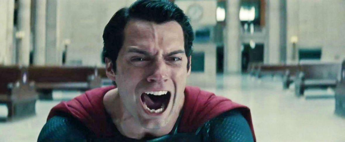 Klątwa Justice League? Time Warner chce się pozbyć Warner Bros. i DC Entertainment