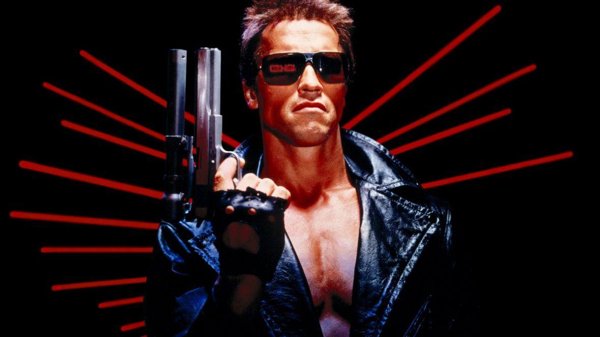 Legendarny T-800 powraca: zdjęcia do Terminatora 6 zaczną się w tym roku. Poznaliśmy datę premiery filmu