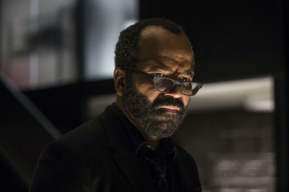Drugie i trzecie dno Westworld. Analizujemy najciekawsze hipotezy dotyczące drugiego sezonu
