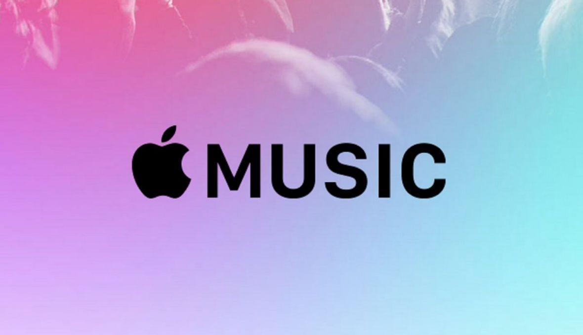 Apple Music na Androida nadrabia zaległości. Najnowsze uaktualnienie pozwala odtwarzać teledyski