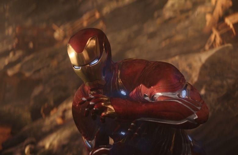 Avengers: Wojna bez granic - sprawdzamy najnowszą produkcję Marvela