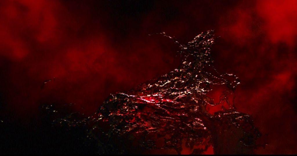 kamienie nieskonczonosci infinity stones thanos avengers 3 wojna bohaterow mcu marvel cinematic universe 2 kamien rzeczywistosci aether