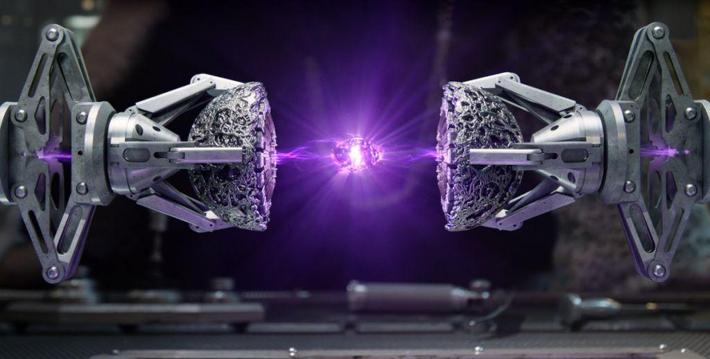 kamienie nieskonczonosci infinity stones thanos avengers 3 wojna bohaterow mcu marvel cinematic universe 4 kamien mocy kula