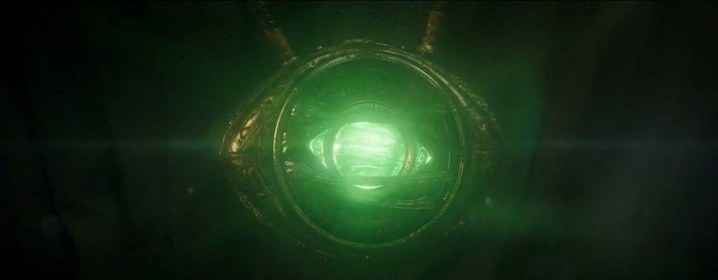 kamienie nieskonczonosci infinity stones thanos avengers 3 wojna bohaterow mcu marvel cinematic universe 5 kamien czasu oko agamoto