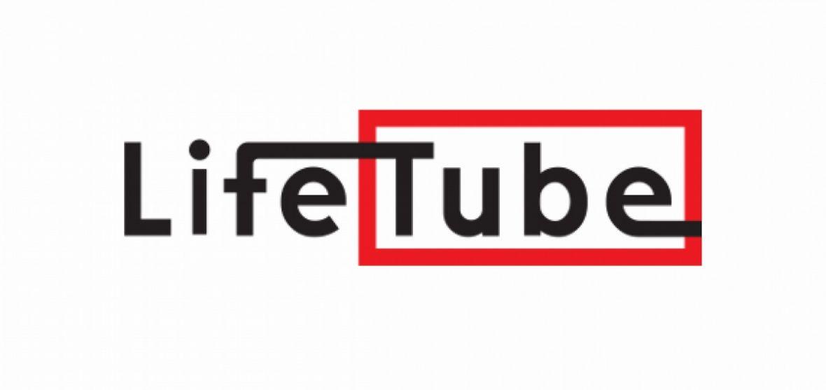 LifeTube i Gamellon rozpoczynają strategiczną współpracę. Na naszych oczach rodzi się monopolista?