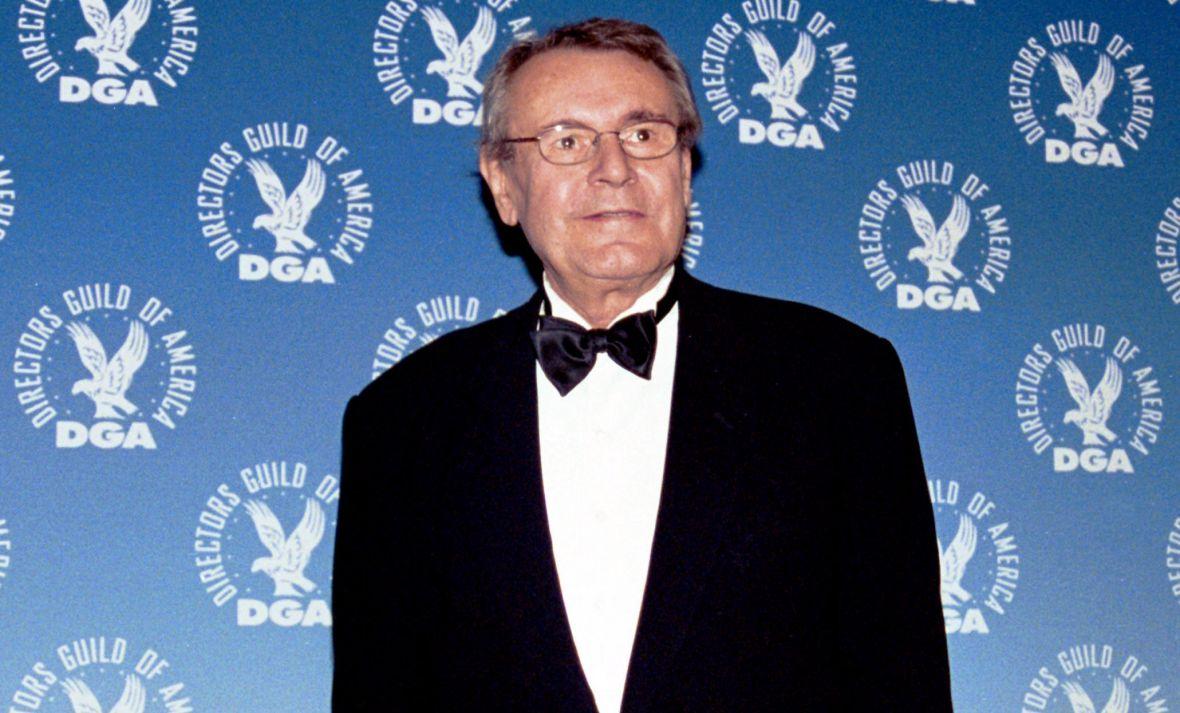 Milos Forman nie żyje. Reżyser miał 86 lat