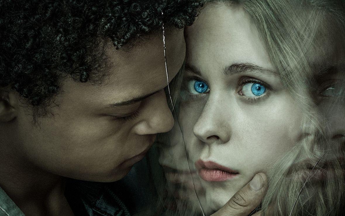 Mocne teen drama od Netfliksa. Serial The Innocents trafił dziś do biblioteki serwisu