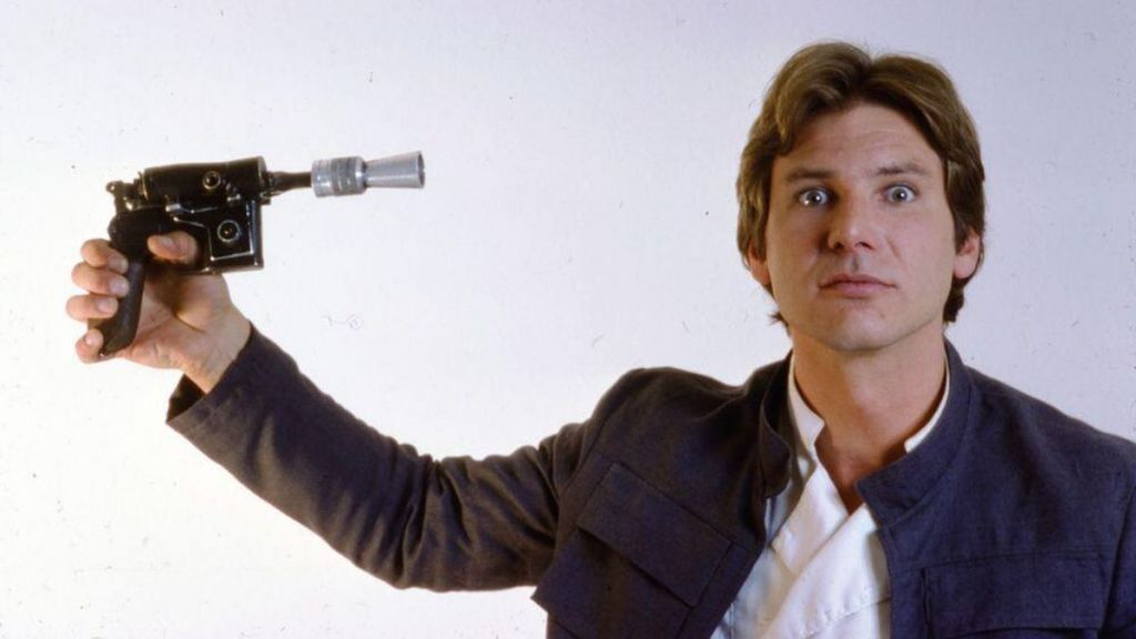 Han solo expanded universe 3
