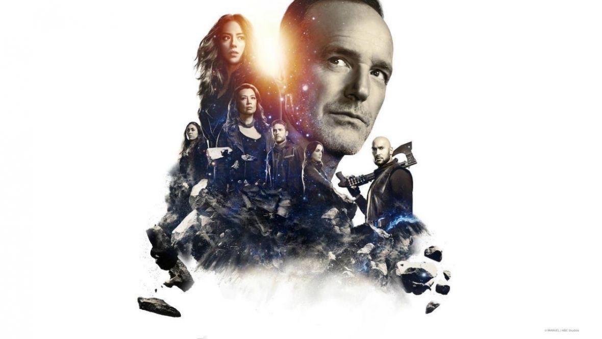 Agenci T.A.R.C.Z.Y. wrócą w 6. sezonie serialu. Czy to początek końca?