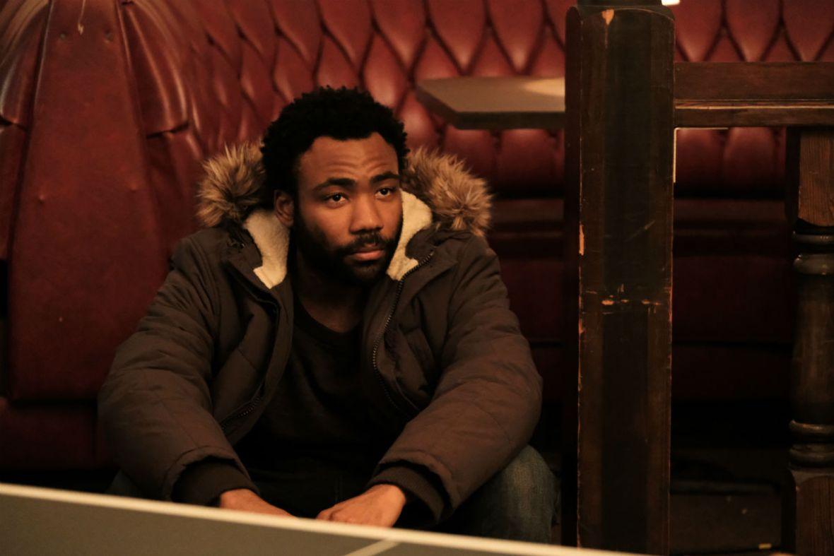 Atlanta nie tylko dla fanów rapu. Premiera drugiego sezonu serialu już dziś na FOX Comedy