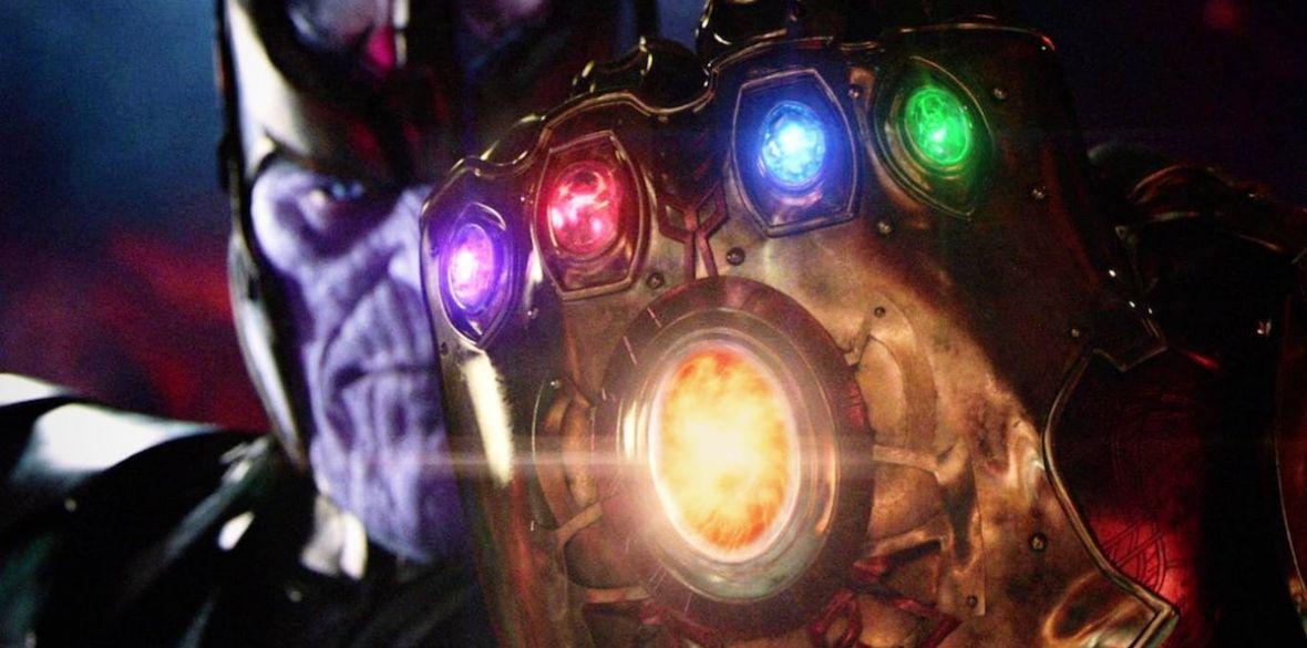 Usunięte sceny z Avengers: Wojna bez granic. Wiemy, co pojawi się na płytach Blu-ray