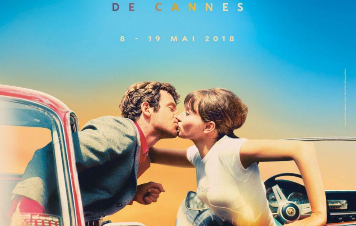 Festiwal Filmowy w Cannes zbliża się do końca. Polski film dostanie Złotą Palmę?