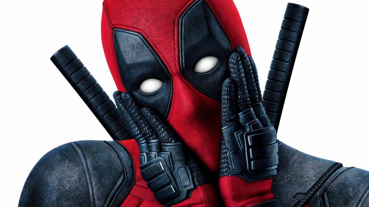 Oburzony Deadpool żąda zaproszenia Kanady do udziału w Eurowizji. Finał konkursu już dziś