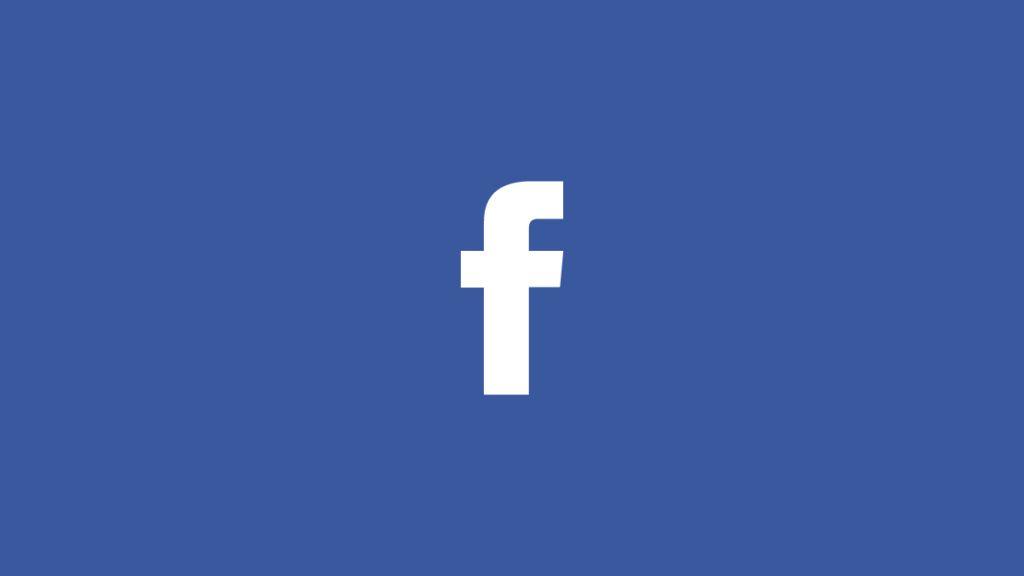 facebook cristiano ronaldo