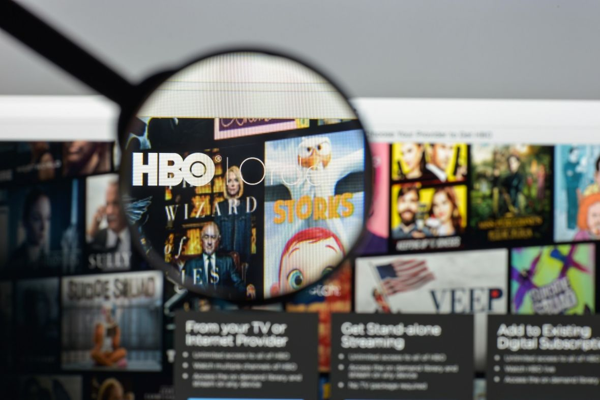 Czarna Pantera, Ślepnąc od świateł i Księga czarownic – październik w HBO zapowiada się świetnie