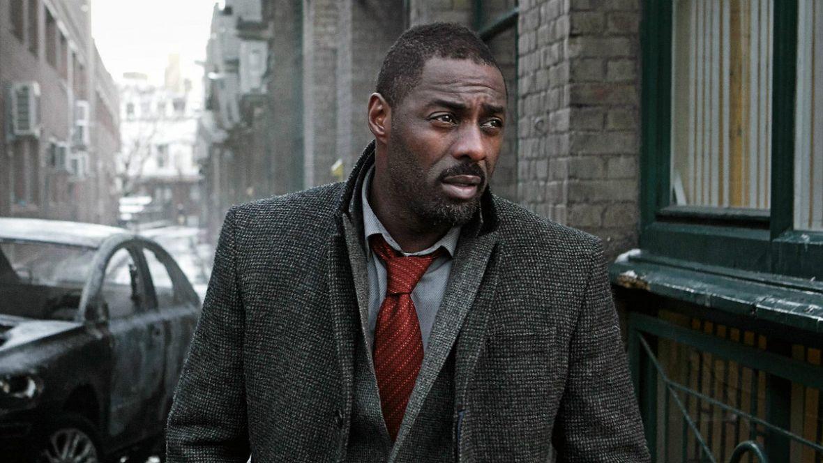 Idris Elba jako nowy Quasimodo. Netflix przygotowuje swoją wersję Dzwonnika z Notre Dame