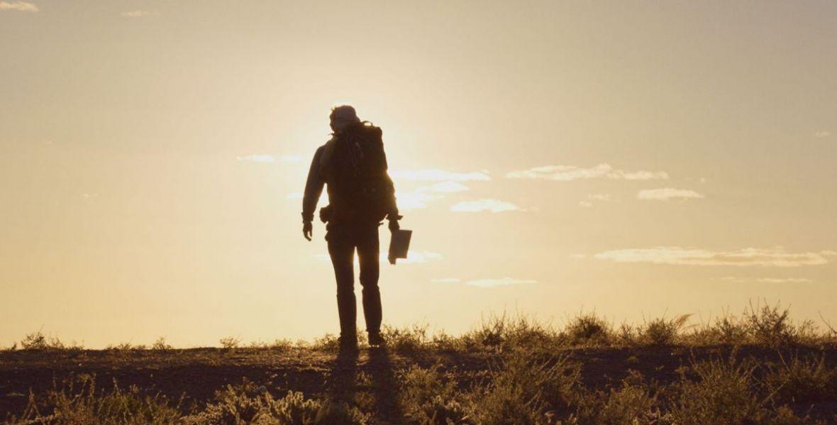 Cargo to najlepszy film od Netfliksa, jaki widziałem. Ładunek – recenzja