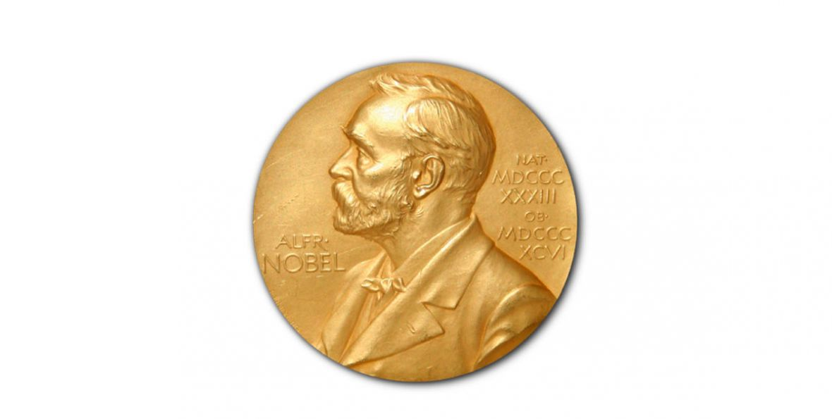W tym roku nie będzie Nobla w dziedzinie literatury. To pierwsza taka sytuacja od 75 lat