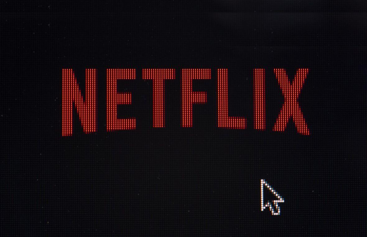 Czy Netflix doczeka się swojej Gry o tron?