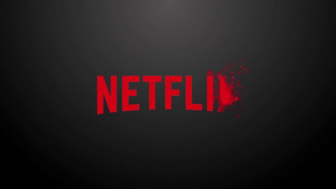 Kina: 1 – Netflix: 0. Streamingowy gigant odpuszcza walkę z kiniarzami i festiwalem w Cannes