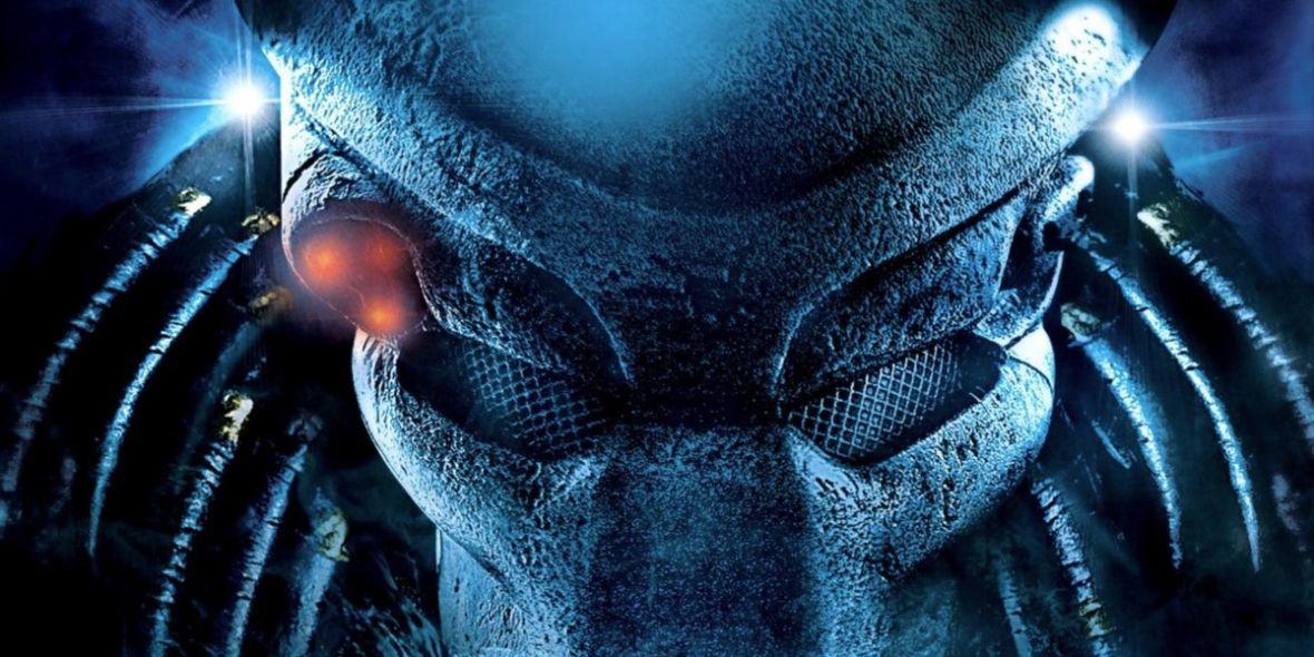 Jak oni to nakręcili #1: Na planie Predatora testosteron wylewał się hektolitrami