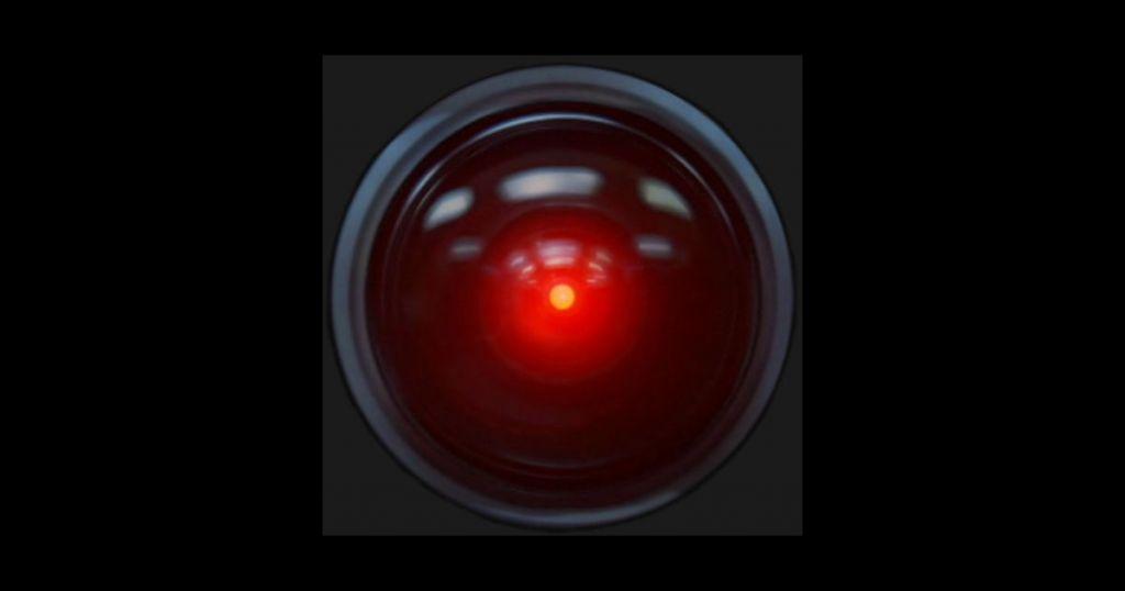 sztuczna inteligencja w popkulturze