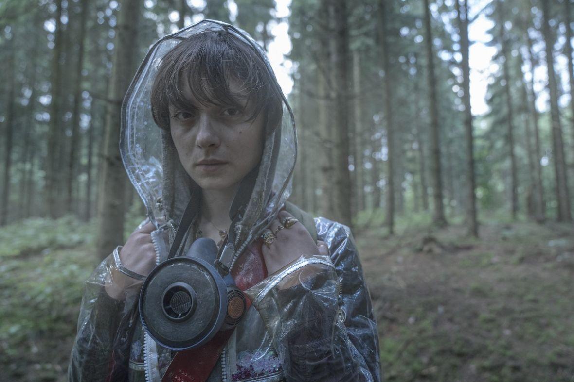 The Rain, Mroczna Wieża i parodia kina akcji – co obejrzeć w ten weekend?