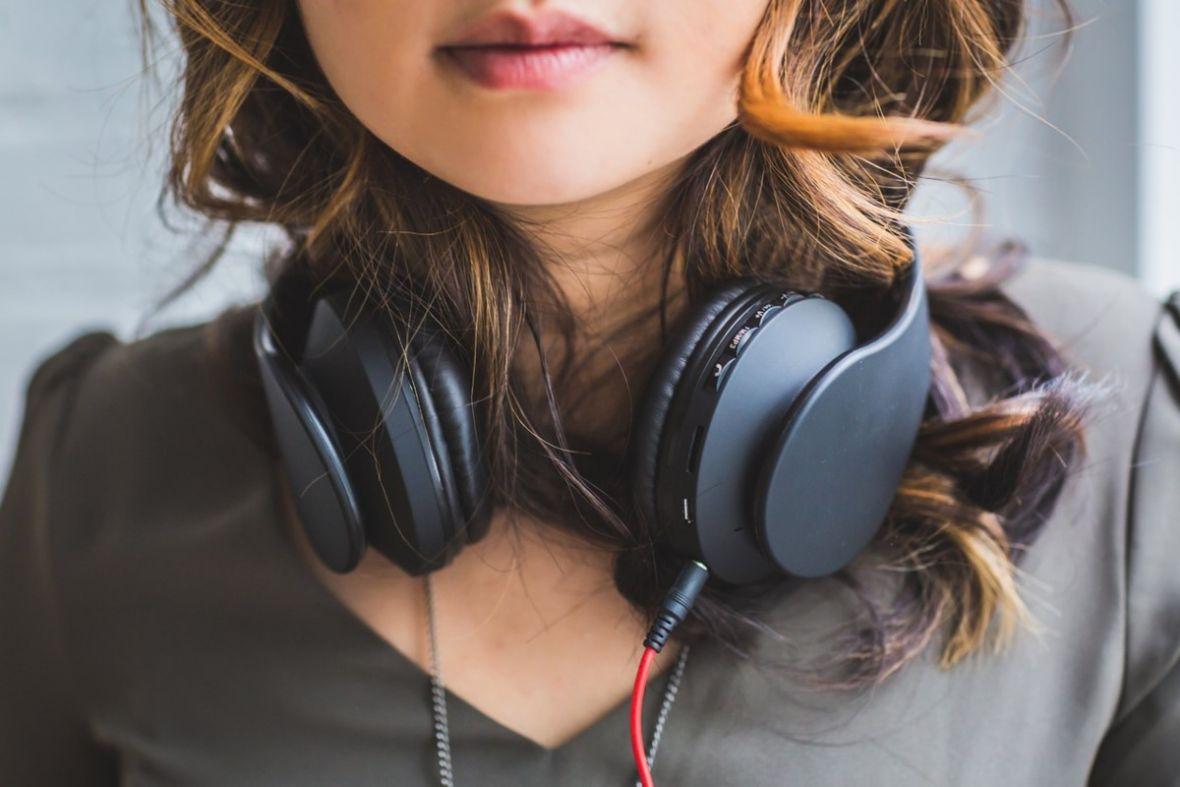 Apple Music czy Tidal – który wybrać? Porównanie dwóch wielkich usług muzycznych
