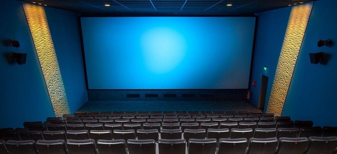 Bilety do kin są za drogie? Sprawdź akcję Kultura Dostępna i zobacz świetne filmy w dobrej cenie