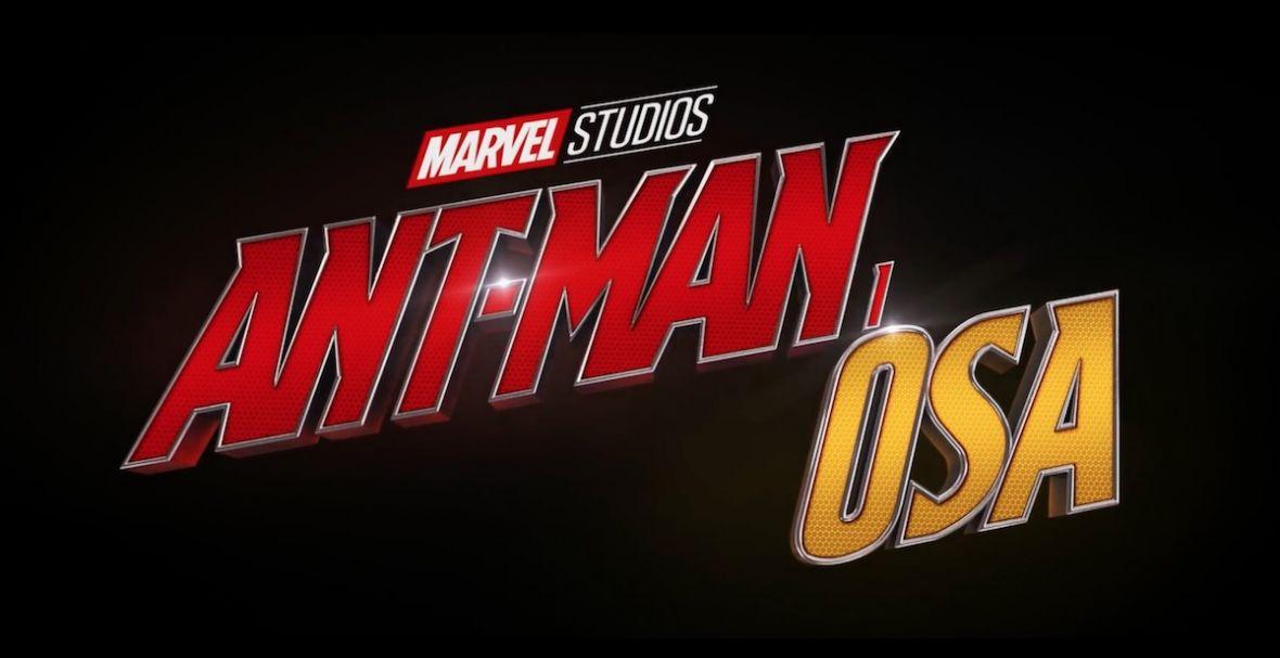 Janet van Dyne odnaleziona. Michelle Pfeiffer na nowym plakacie filmu Ant-Man i Osa
