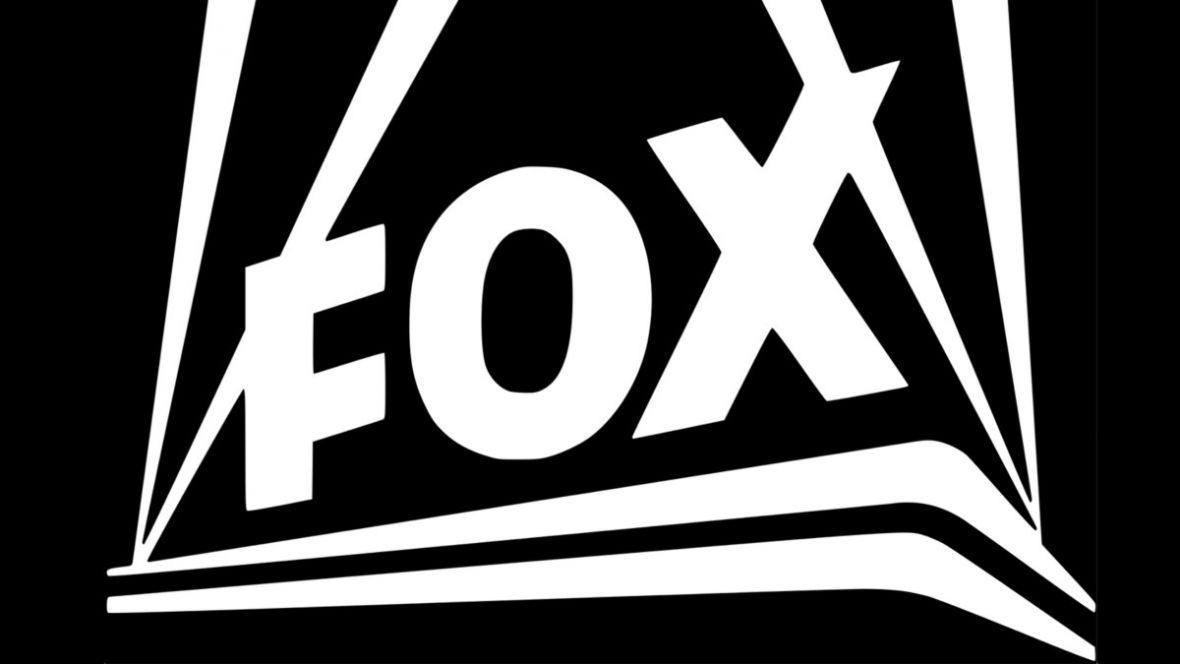 Avengers bez wsparcia X-Men? 21st Century Fox może jednak nie trafić do Disneya