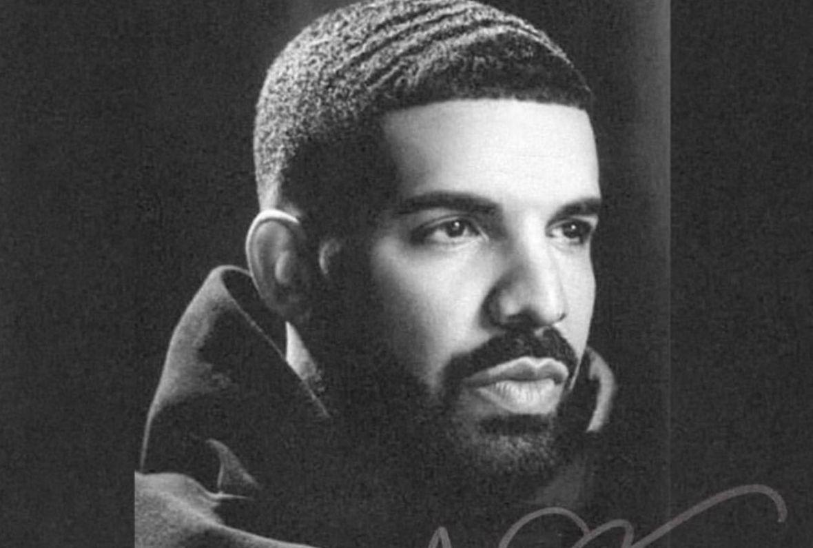 Drake na nowej płycie jest szczery jak nigdy dotąd. Scorpion – recenzja