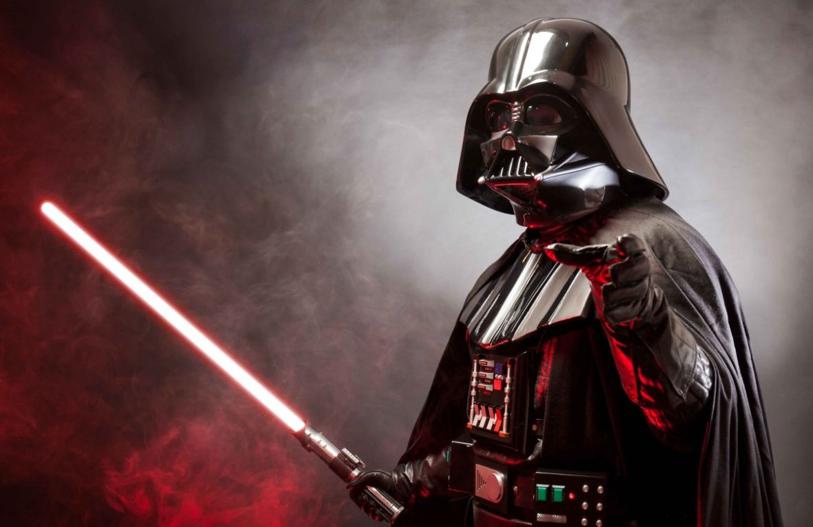 Czas nadrobić Gwiezdne wojny i Strażników Galaktyki. W lipcu ponad 30 filmów zniknie z oferty HBO GO
