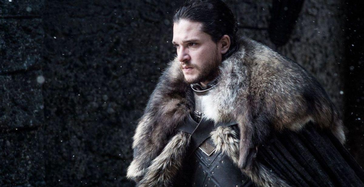 Gra o tron Sansa i Tyrion