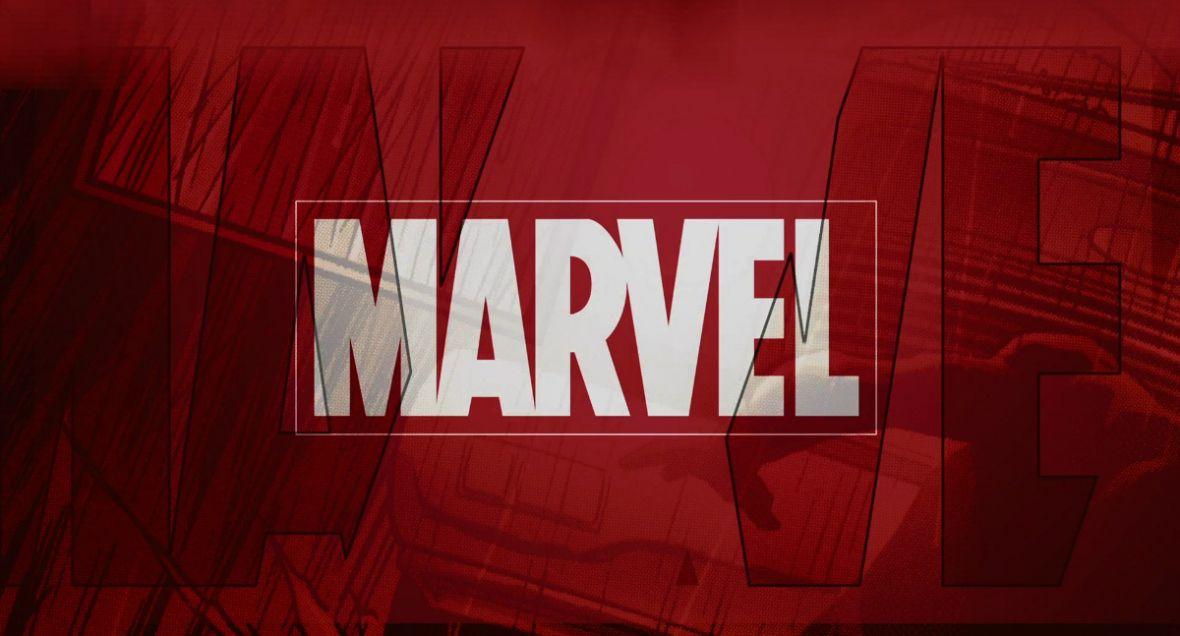 Sto lat, Marvel Studios! MCU świętuje swoje 10-lecie