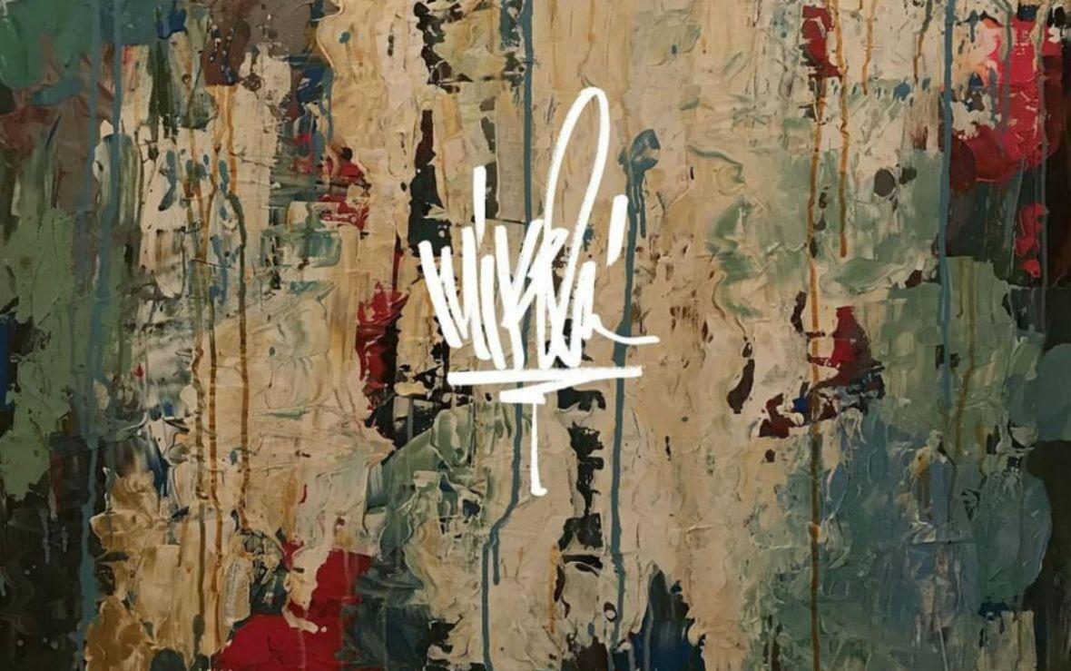 Żałoba po utraconym przyjacielu. Mike Shinoda i jego album Post Traumatic – recenzja