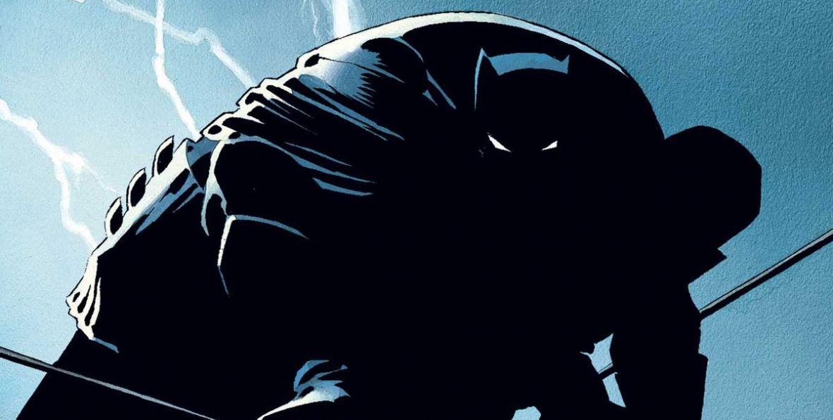 Najbardziej przereklamowane serie komiksowe w historii [TOP 7]