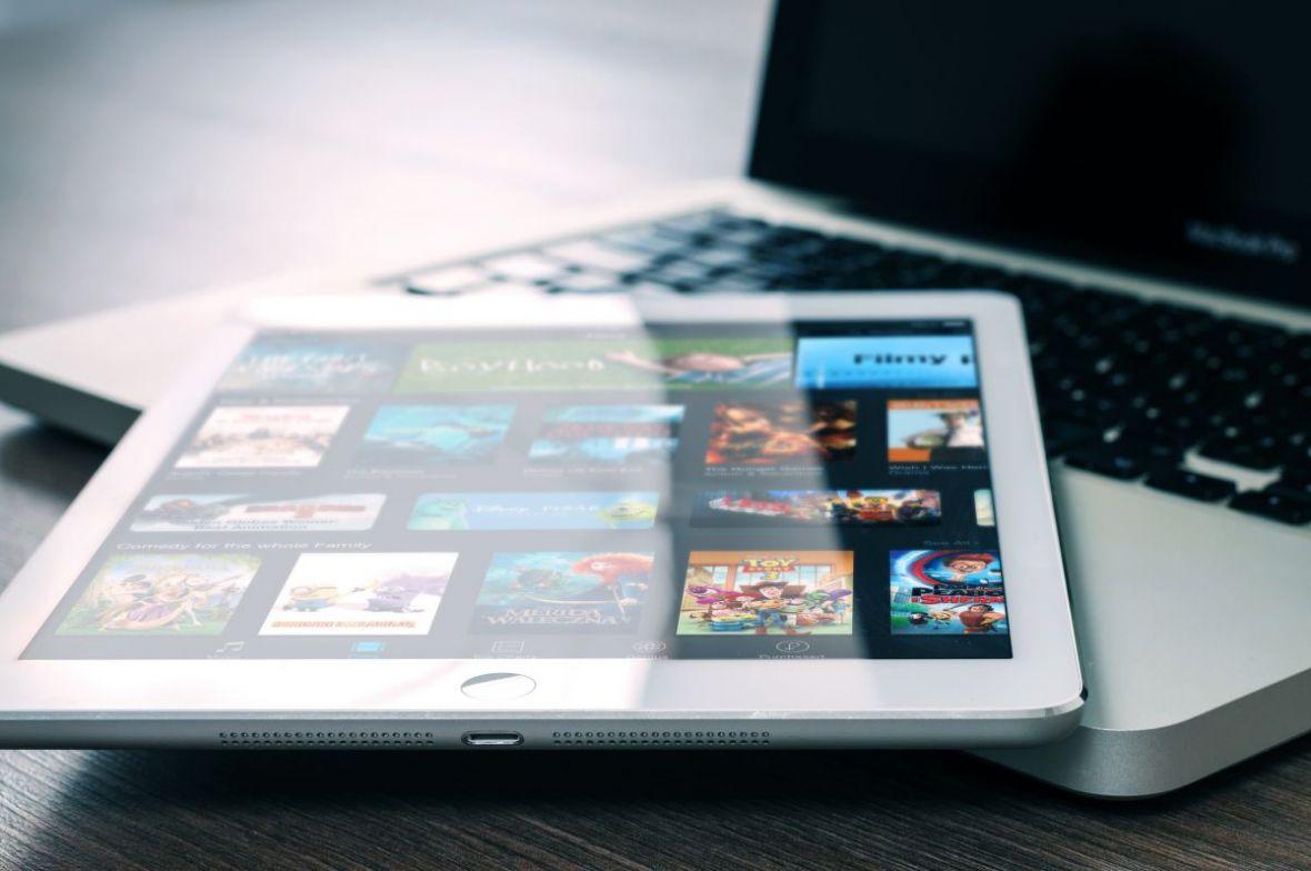 Netflix nie zwalnia tempa. Jakie filmy i seriale zobaczymy w 2019 roku i kolejnych latach?