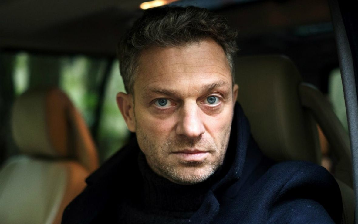 Canal+ przygotowuje polski serial szpiegowski. Wiemy, kiedy Nielegalni trafią do ramówki telewizyjnej