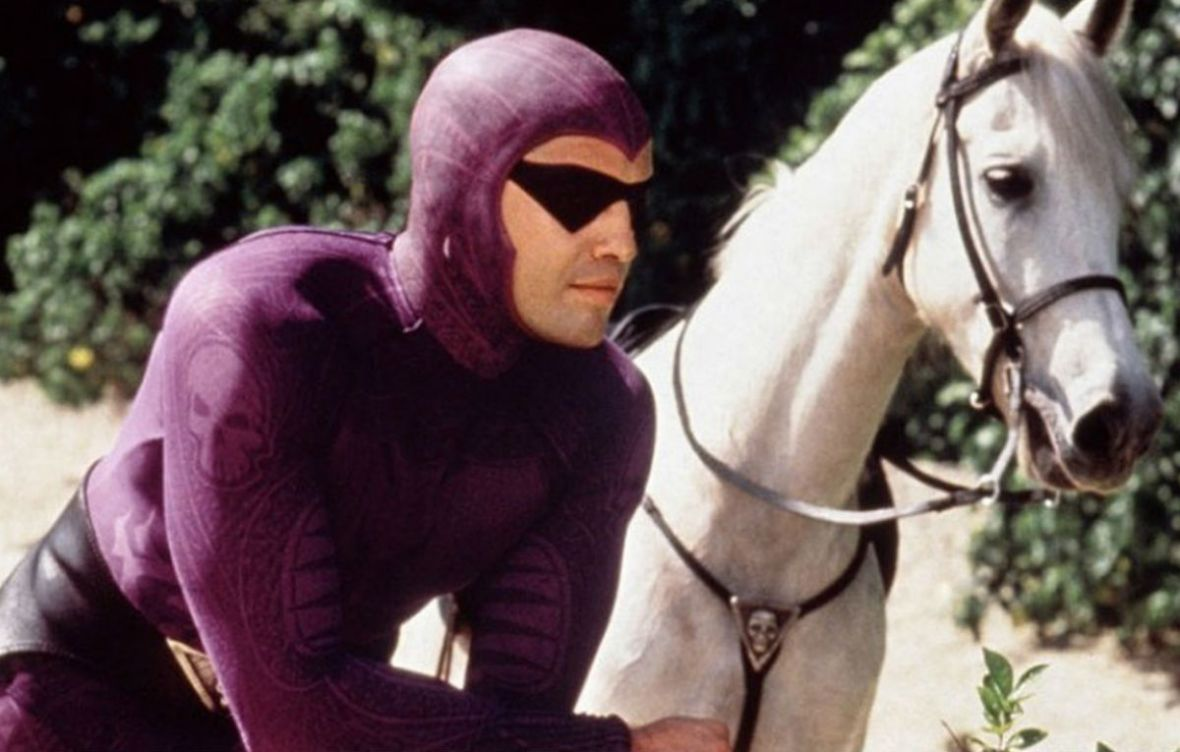 Największe klapy finansowe w historii filmów o superbohaterach