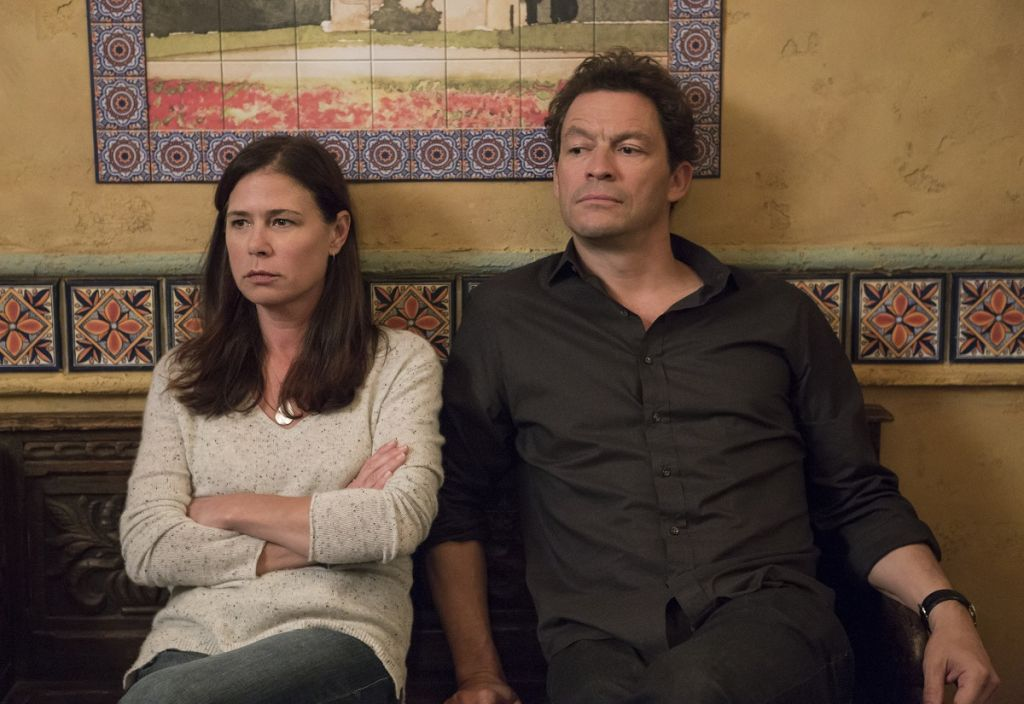 4 sezon the affair