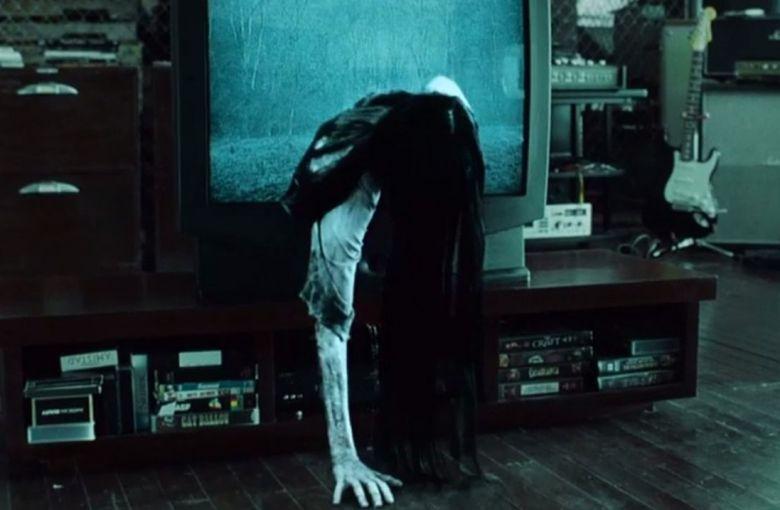 Te filmy cię wystraszą. Najbardziej przerażające produkcje, jakie musisz zobaczyć