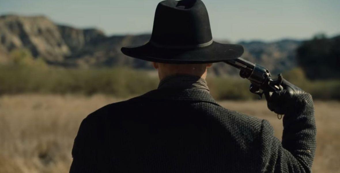 Przedostatni odcinek 2. sezonu Westworld zaczyna łączyć wszystkie wątki. W roli głównej: William