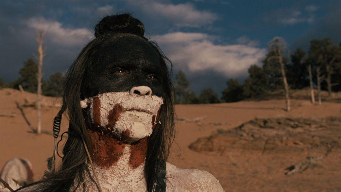 8. odcinek Westworld nie przesuwa fabuły ani o milimetr. Ale i tak powinniście go obejrzeć
