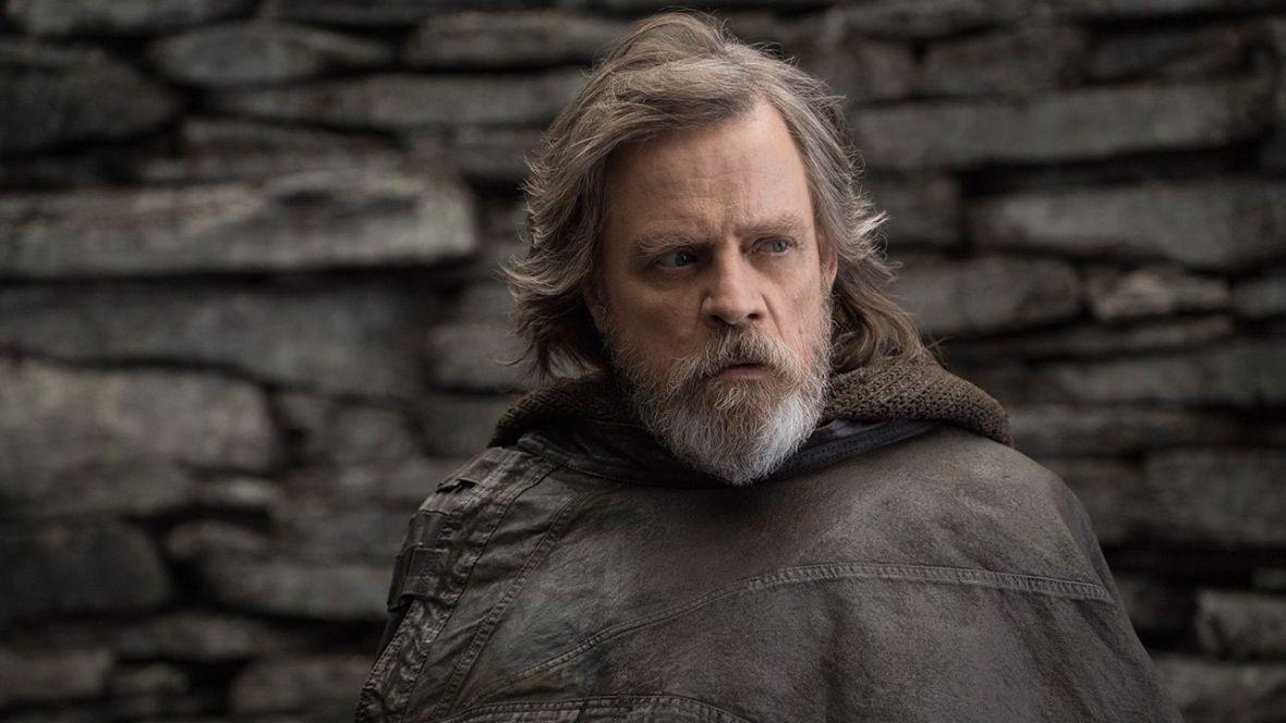 Disney nadal nie chce ryzykować. IX epizod Star Wars powróci na planetę znaną ze starej trylogii