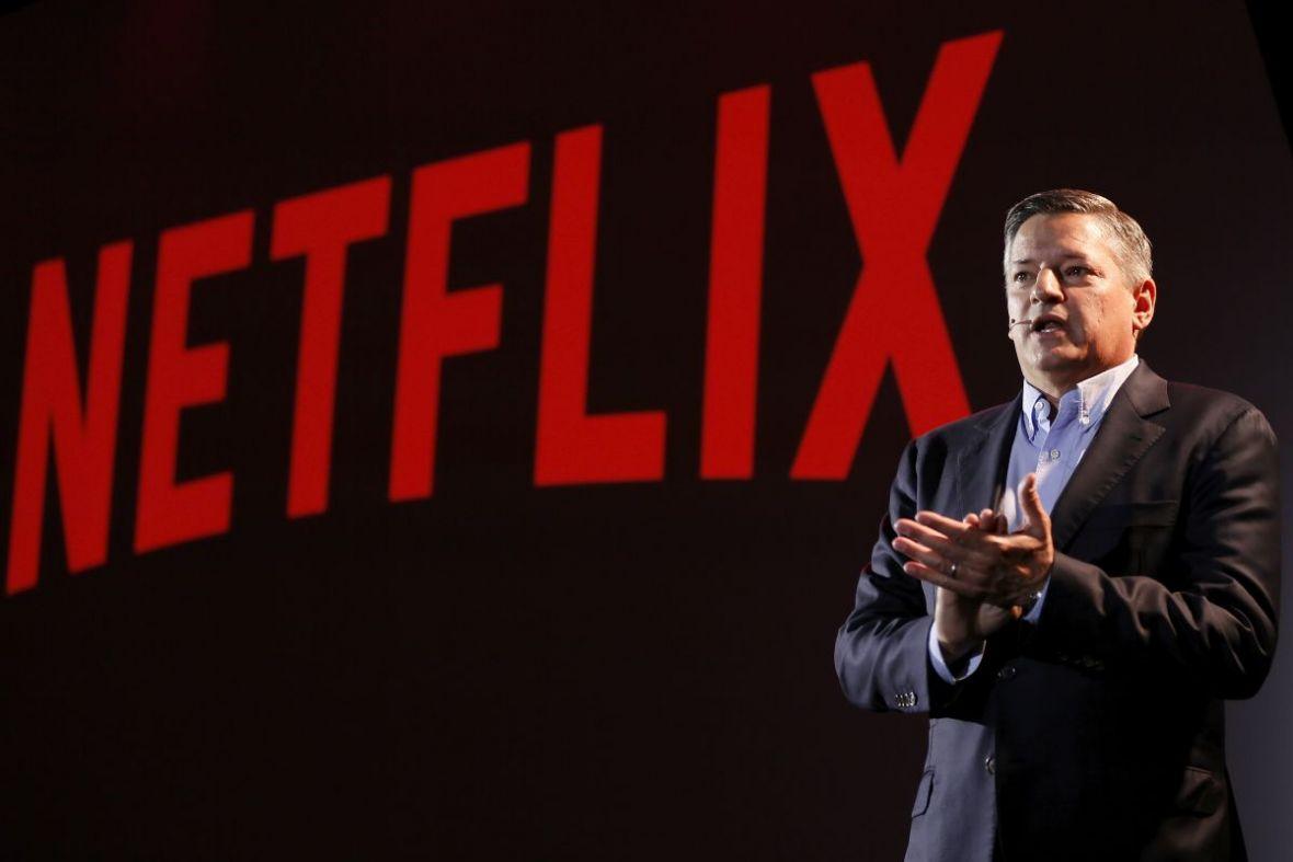 Allegro obiecało, że aukcje z kontami Netflix znikną. Sprawdzamy, czy portal dotrzymał słowa