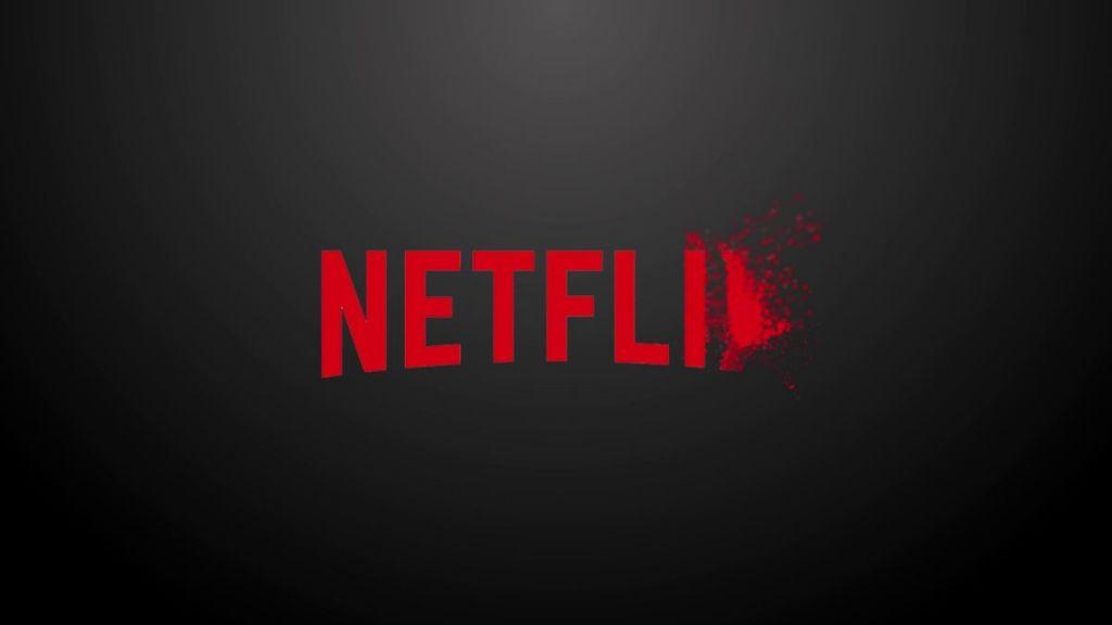 Zakaz Sprzedazy Kont Vod W Tym Netflix Na Allegro W Praktyce Jest Martwy