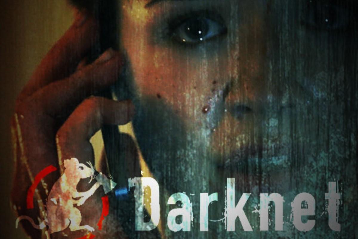 Darknet сериал смотреть гирда тор браузер 0 попасть на гидру