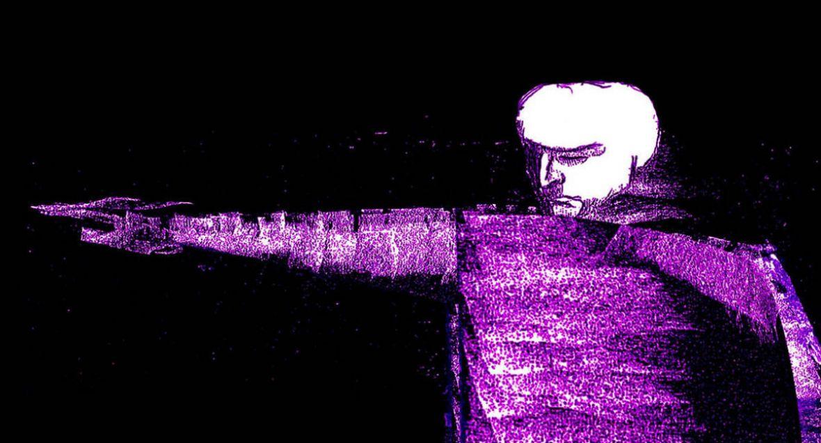 System Of A Down ciągle żywy. Daron Malakian and Scars on Broadway i album Dictator – recenzja
